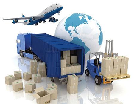 Dịch vụ vận chuyển hàng đi Indonesia