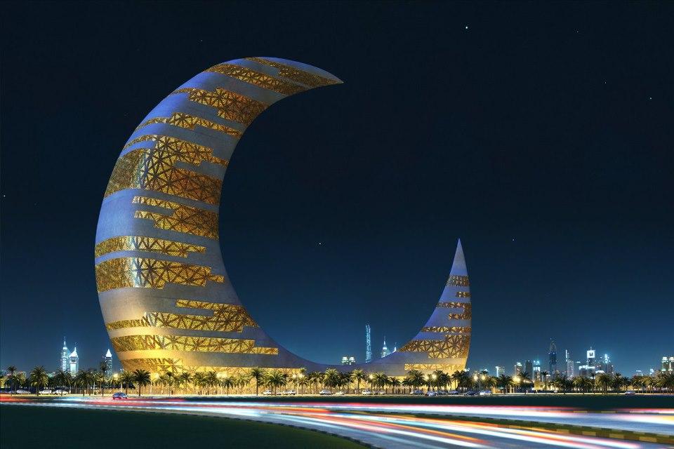 Gửi vận chuyển hàng đi Dubai bằng đường biển hàng không