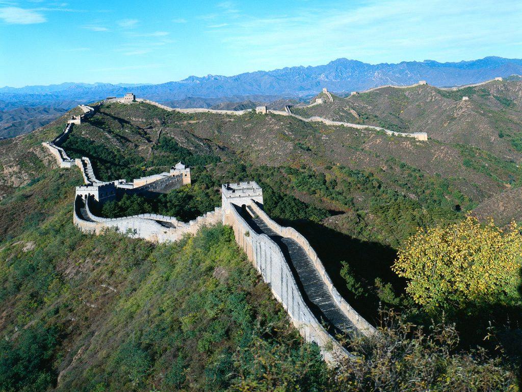 Gửi vận chuyển hàng đi Trung Quốc