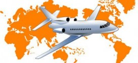 Công ty chuyển phát nhanh DHL, TNT, Fedex tại HCM Việt Nam