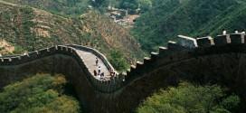 Gửi vận chuyển hàng từ Trung Quốc về Việt Nam