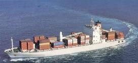 Gửi hàng từ Áo về Việt Nam bằng tàu biển, máy bay giá rẻ tại Long Hưng Phát Express luôn được nhiều Khách Hàng tin tưởng sử dụng