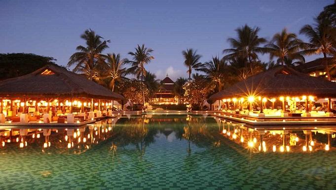 Gửi hàng đi Indonesia về Việt Nam giá rẻ