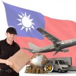 Gửi hàng từ Đài Loan về Việt Nam giá rẻ tại Long Hưng Phát Express