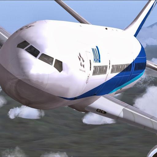 Gửi vận chuyển hàng đi Na Uy bằng đường biển - hàng không